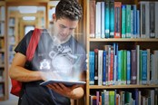 Education Technology Spending Will Focus On Laptops, Tablets This Year