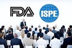 4 Key Takeaways From The ISPE/FDA/PQRI Quality Manufacturing Conference