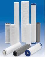 <B>Membrane Filter Cartridges</b>