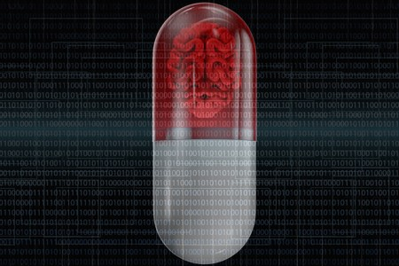 FDA Paves Way For Intelligent Pills