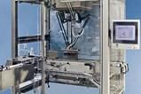 Pharmaceutical Robotics: Presto D2 Bosch Top Loader