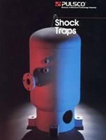 Shock Traps