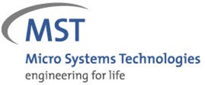 Micro Systems Technologies