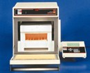 The MLS-1200 PYRO Rapid Microwave Ashing System