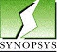 Synopsis Scientific Systems Ltd.,