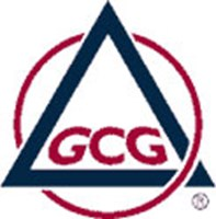 GCG(Genetics Computer Group)