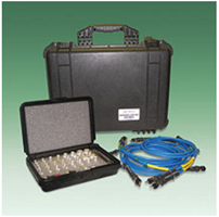 Oasis® Universal Cable And Adapter Kits