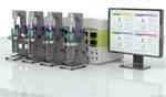 Mini Bioreactors: Real Small, Real Bioreactors