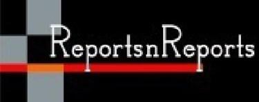 20140525135956ENPRN90711-ReportsnReports-Logo-90-1401026396MR