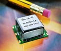 100-MHz OCXOs With Low Phase Noise And Low G-Sensitivity