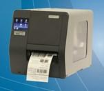 STp.1115: Intelligent Thermal Printer
