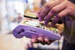 What Merchants Need To Know About NFC Technology