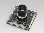 sCMOS Cameras for OEM