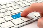 Mobile Payments Approaches: Three Options For Banks