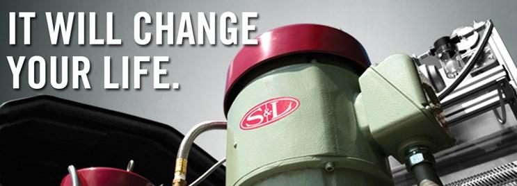 FORMULA X® Wet Well Mounted Pump Station