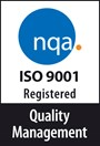 Anokiwave Achieves ISO 9001:2008 Quality Management System Certification