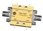 Successive Detection Log Video Amplifier (SDLVA) Series