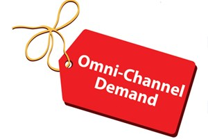 The Store-Altering Impact Of Omni-Channel