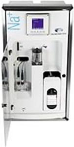 9245 Single Channel On-Line Sodium Analyzer