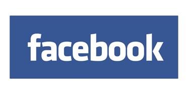 Facebook Ad Targeting Change