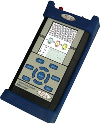 Optical Time Domain Reflectometer: FTE7000A OTDR