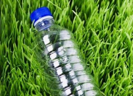 Packaging Trends Bio-Plastic Engineering Is Rising Up The Ranks