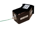 Raman Spectrometers: High-Performance OEM Spectral Engines