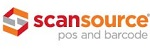 The best options for payment options and 25% off? Only at ScanSource.