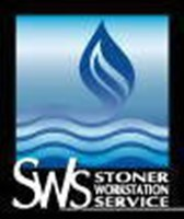 SWS (Stoner Workstation Service)