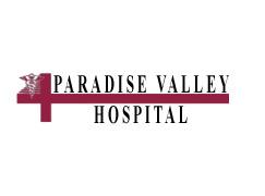 Valley Hospital Voices EMR Benefits