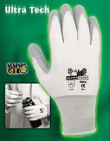 Ultra Tech Memphis Glove