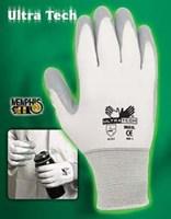 Ultra Tech Memphis Glove
