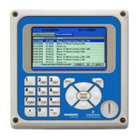 56 Advanced Dual-Input Analyzer