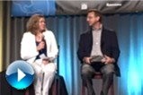 VAR Panel: Expanding Your Business vidshot