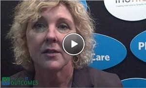 Kodak Alaris Fills Gaps In Transitional Care
