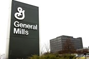 General Mills Focuses On Supply-Chain Savings Following Its Plunge In Profits