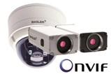Basler IP Camera