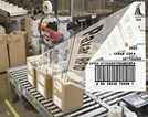 Avery Dennison: Monarch RFID Labels