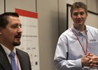 Top Opportunities Revealed At Smart VAR Healthcare Summit