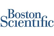 Boston Scientific Bombarded With Trial Losses Over Transvaginal Mesh