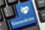 Advancing Stroke Care With Telemedicine