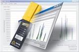 RadMan Series RF Personal Monitors