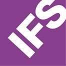 IFS Enterprise Service Management