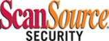 ScanSource Security Logo