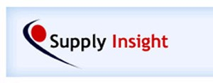 Supply Insight ComplyEZ Software System