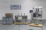 Used MG2 Futura Capsule Filling System