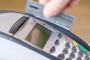 Point Of Sale, Payment Processing, And Data Collection News From August 2014