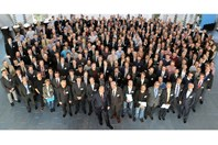 Endress+Hauser Group Honors Inventors
