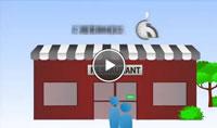 Dinerware Video