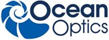 Ocean Optics, Inc.